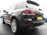 VW R50
