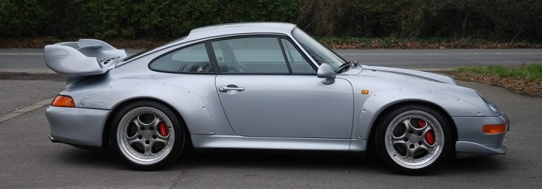 cropped-1-of-only-7-uk-rhd-cars-supplied-by-pcgb-ex-press-car-only-1-in-this-silver3.jpg