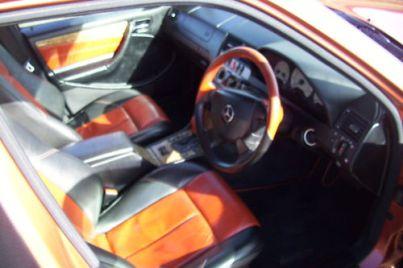 C200 sport.designo orange.int copy