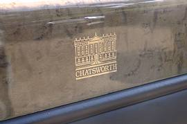 chatsworth No4 copy
