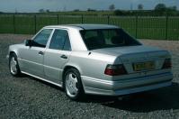 E36 1995