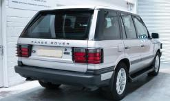 range-rover-2-5-dhse-braemer-edition-1-of-25