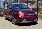 abarth-695-edizione-maserati-first-drive-car-review-opener
