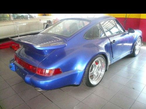 1993-Porsche-911-Turbo-S-Leichtbau-964-3