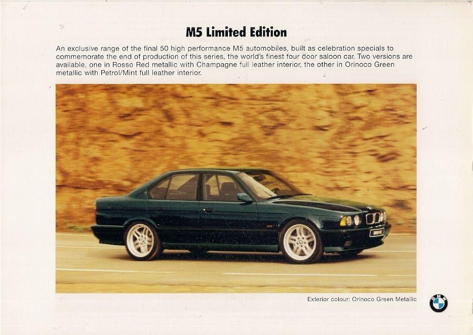 M5 LE Green brochure. jpg