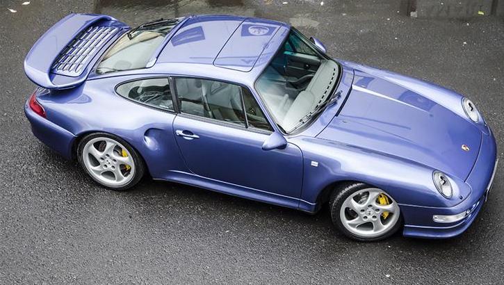 porsche-911-993-turbo--full-s-spec-S714734-5