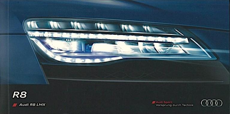 Audi-r8-lmx-brochure