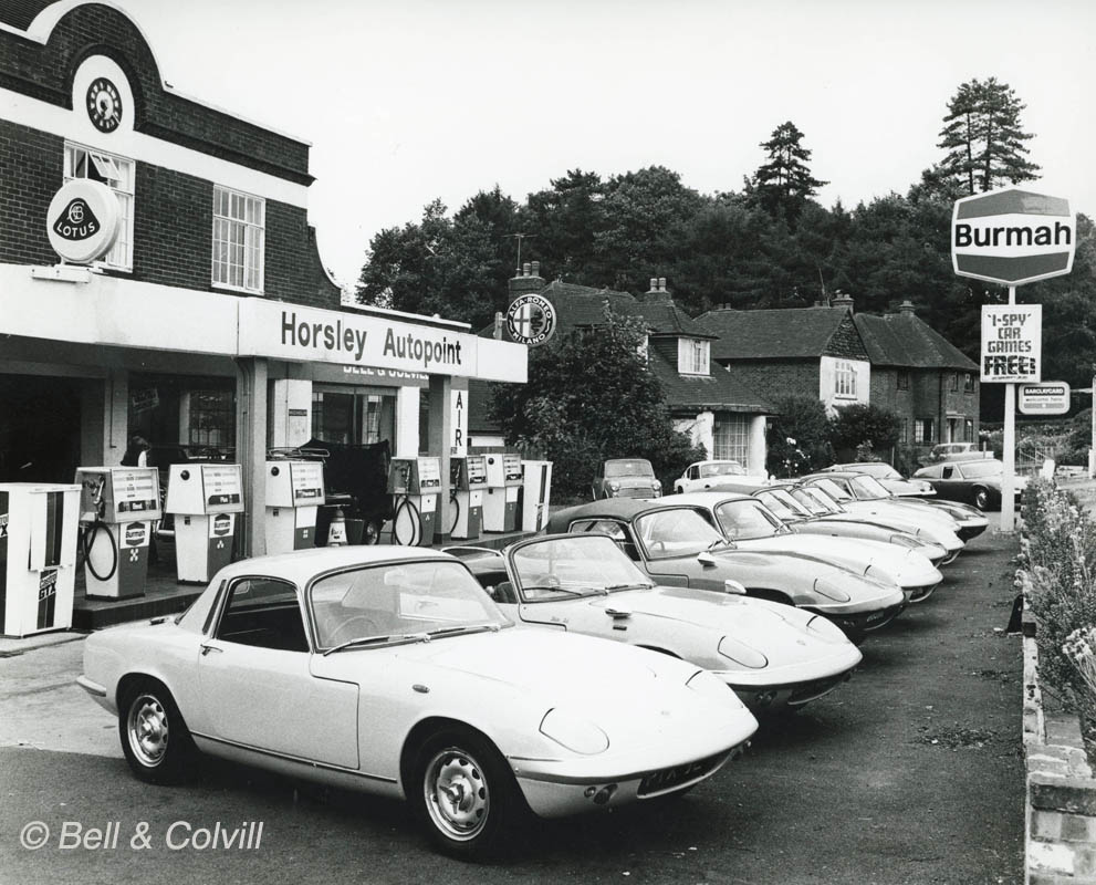 Bell-and-Colvill-showrooms-use