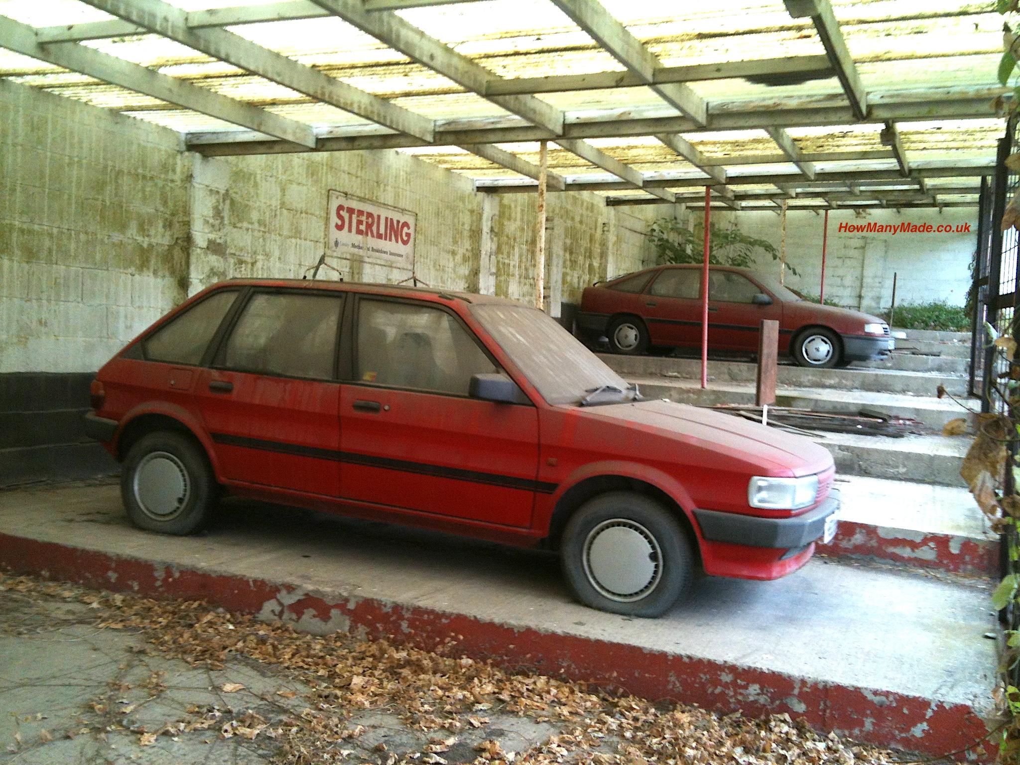Main dealers specialist dealers car auctions vintage to for Carport auto auction