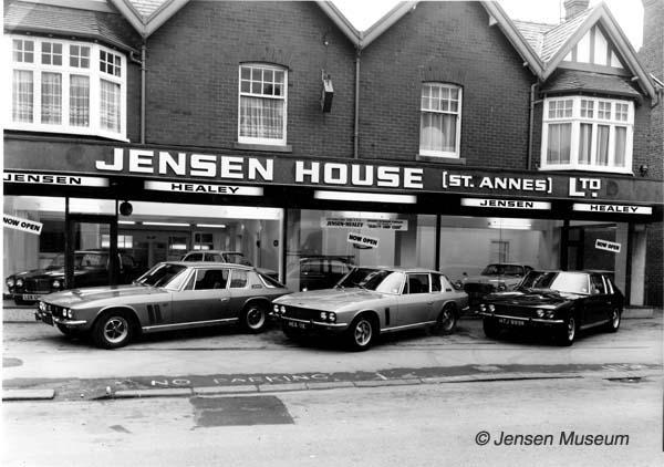 Jensen-House-St-Annes1-use