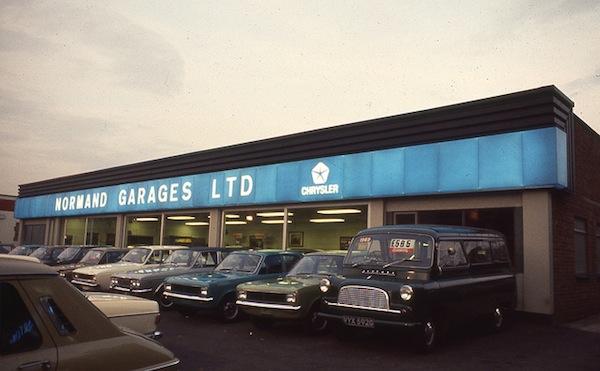 Normand-Garage-1970s.