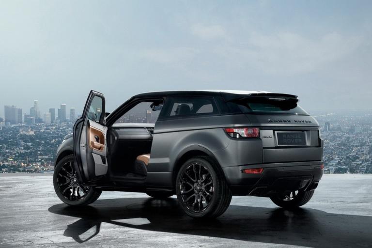 Victoria-Beckham-Range-Rover-Evoque-960808228