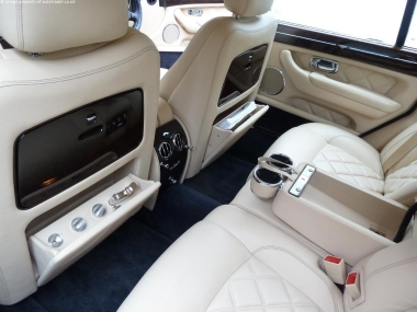 arnage final - rear seats copy