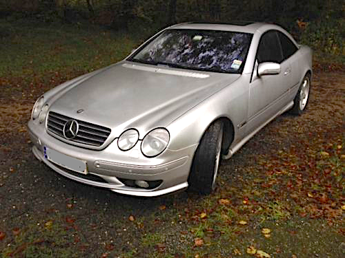 CL55 F1 - uk car..png