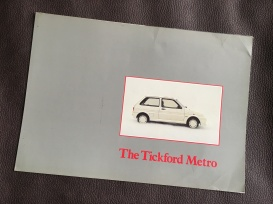 Tickford Metro www.howmanymade.co.ukIMG_2781