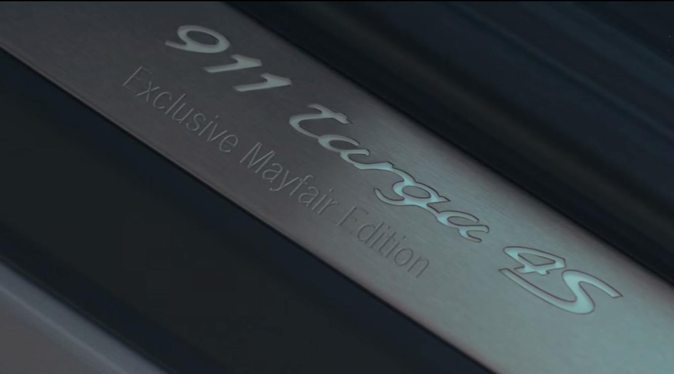 Targa-4S-Exclusive-Mayfair-Edition
