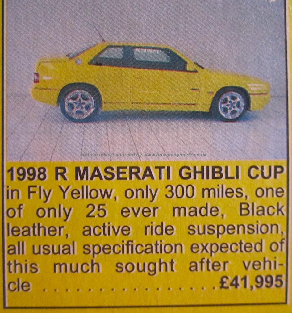 Ghib cup adsIMG_0028