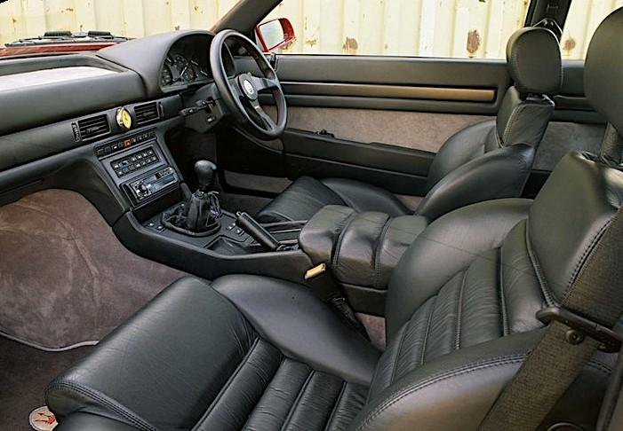 MaseratiGhibli-8-L