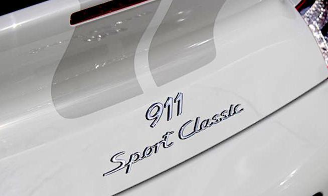 porsche-911-sport-classic-2dr-manual-186828494-16 copy