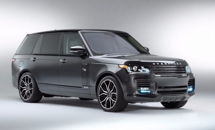 Overfinch-Range-Rover-Mahattan-front-750x456